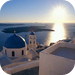 SANTORINI GUIDE HD