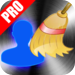 Contacts Cleaner Pro ( search and delete duplicate contacts in a simpl